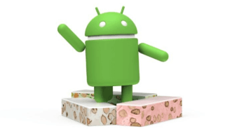 Dritte Android 7 Beta für Samsung S7, S7 Edge mit neuem Quick Panel