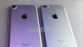 iPhone 7 vs. iPhone 6S: Leak soll ausf�hrlichen Vergleich zeigen