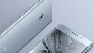 Mi Note 2: Xiaomis Ersatz f�rs Galaxy Note7 ist weltweit einsetzbar