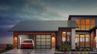 """Kein Auto: Elon Musk verrät, was das nächste """"Killer-Produkt"""" Teslas ist"""
