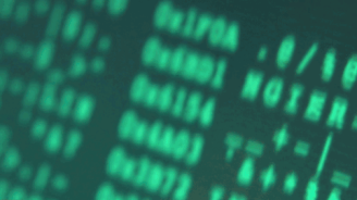 Bislang höchste Belohnung: Google belohnt Exploit-Meldung fürstlich