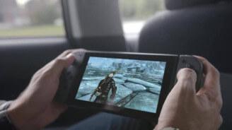 Microsoft bringt alle Games Pass-Spiele und mehr auf Nintendos Switch