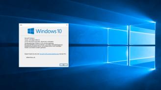 Patch-Day Nachschlag: Neue Kumulative Updates für Windows 10