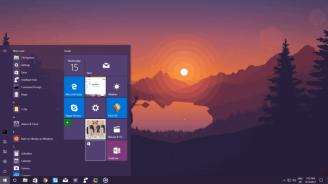 Windows 10 Fall Creators Update: Diese Features fallen weg