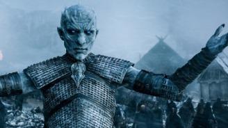 HBO: Hacker veröffentlichen neue Folgen, Sender will 'nicht mitspielen'