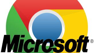 Microsoft bringt nützliche Chrome-Erweiterung - hoffen auf mehr