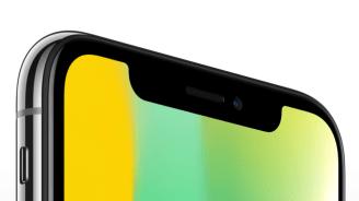 iPhone X: Apple soll bei Auflösung und Displaygröße geschummelt haben