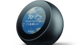 Amazon profitiert groß von Wikipedia - reagiert mit lächerlicher Spende