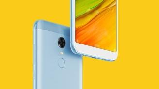 Xiaomi-Smartphones jetzt in Deutschland verfügbar - inkl. LTE-Band 20
