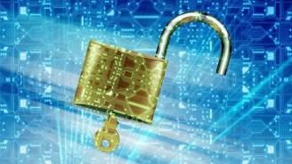 Datenschutz-Grundverordnung: Einige US-Seiten blockieren EU-Nutzer
