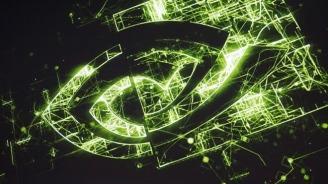 Kryptowährungs-Blase ist geplatzt, darunter leidet nun Nvidia stark