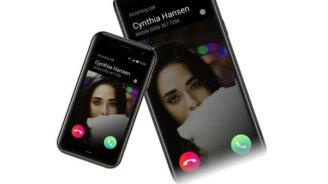 OnePlus-Chef: Wir würden ja gern ein kleines Top-Handy bauen, aber...
