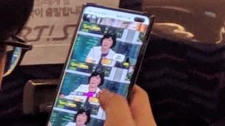 Preisliste für Galaxy S10-Serie aufgetaucht - so teuer werden die Neuen