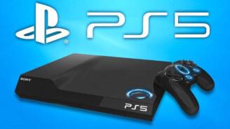 PlayStation 5: Video zeigt schnelle Ladezeiten der PS5 dank SSD