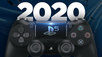 PlayStation 5: Patent zeigt den Ladebildschirm-Killer der PS5-Konsole