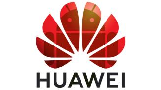 US-Embargo: Huawei räumt mit Gerüchten um WhatsApp-Ende & Co auf