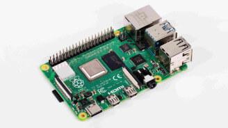 Knalleffekt: Raspberry Pi 4 wurde soeben �berraschend vorgestellt