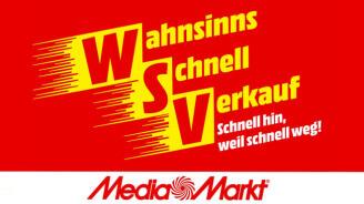 Nur 4 Tage: Beste Schnäppchen-Angebote von Media Markt & Saturn