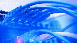 BGP: Vodafone hat fast eine Großstörung des Internets verursacht