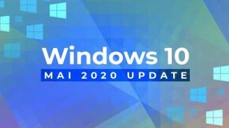 Windows 10 Mai 2020 Update: Alles was du jetzt dazu wissen musst