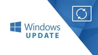 Überarbeitetes Kompatibilitätsupdate für Windows 10 erschienen