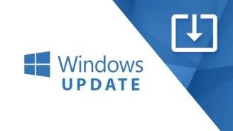 Windows 10 & 11: Qualitäts-Updates erhalten jetzt ein Verfallsdatum