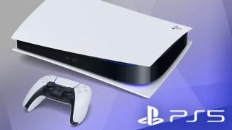 PlayStation 5: Hier könnt ihr die PS5-Konsole jetzt vorbestellen