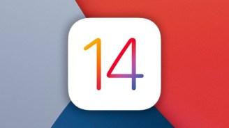 Apple: Updates auf iOS 14, watchOS 7 & Co. sind jetzt da