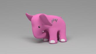 PHP 8.0: Microsoft verkündet, keinen Windows-Support zu bieten
