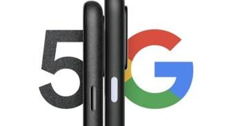 Google Pixel 4a 5G: Günstiges Android 11-Smartphone im Detail (Upd.)