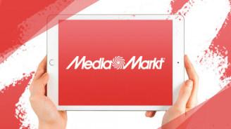 Nur noch 2 Tage: Super-Sale bei Media Markt und Saturn