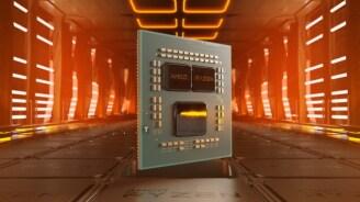 AMD hat schweren Bug in wichtigem Feature seiner Ryzen-Prozessoren