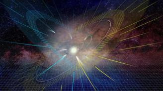Gigantischer Komet verspricht für die nächsten 10 Jahre Sensationen
