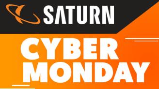 Stark reduziert: Media Markt und Saturn feiern die große Cyber Week