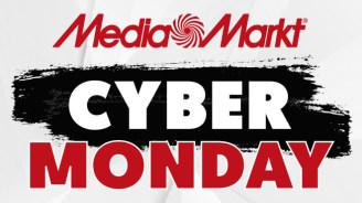 Nur diese Woche: Media Markt und Saturn bieten 16% MwSt.-Rabatt