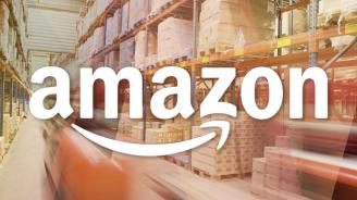 Resterampe statt Müllpresse: Amazon startet neue Retourenverwertung
