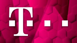 Deutsche Telekom braucht Geld: 3000 Entlassungen sind im Gespräch