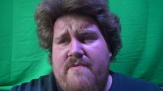 """Lex Drachenlord: YouTuber bekommt von Gemeinde eigenes """"Gesetz"""""""