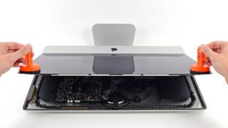 Apple macht Angaben zur geplanten Lebensdauer seiner Produkte