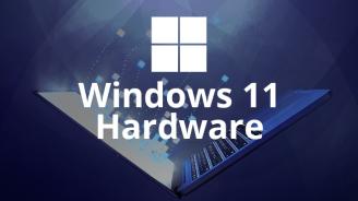 Kurios: Windows 11 unterstützt uralten Intel Pentium 4-Prozessor
