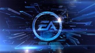 """EA blendet im Spiel Werbe-""""Popups"""" ein, Nutzer außer sich vor Wut"""