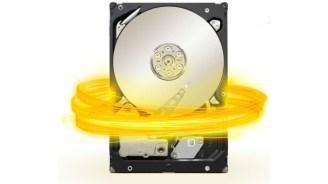 Speicher-Deals bei Amazon: SSDs, SD-Karten, Speicher-Sticks und mehr