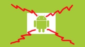 Android: Nutzer fallen seltener auf Malware-Apps rein - mit Folgen