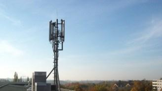 Das ist doch kein LTE! - Verbraucherschützer verklagen 1&1