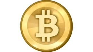 Bitcoin stürzt ab und erreicht den tiefsten Stand seit rund sechs Wochen
