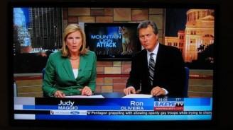 Kabel-TV: Gro�e Freude �ber 4.000 gek�ndigte Anschl�sse