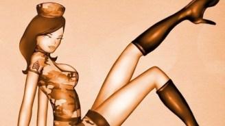 Julias Pleasure: neue Porno-Abmahnwelle mit falscher Beschuldigung