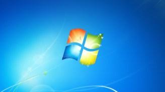0Patch: Drittanbieter verspricht künftig Windows 7-Patches zu liefern