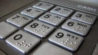 Der Malware-Trick: Hacker stehlen laut Kaspersky Banken Millionen