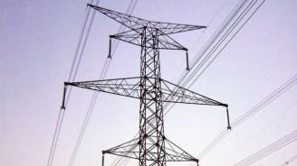 Kampf gegen das Smart Meter: �sterreicherin wird Strom abgedreht